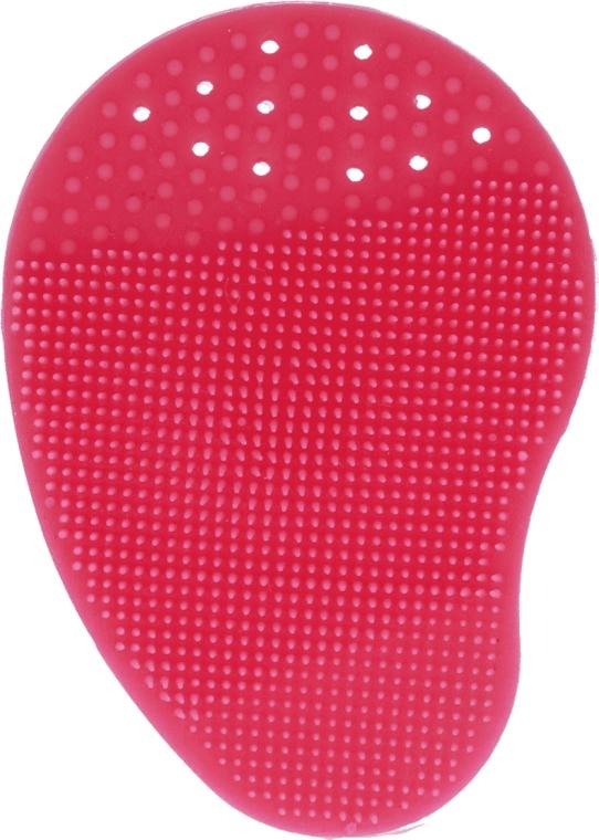 Силиконов уред за почистване на лице, 4308 - Donegal