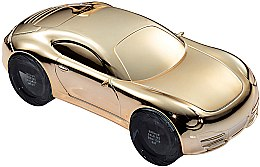 Парфюмерия и Козметика Jean-Pierre Sand 300 mph Gold - Парфюмна вода