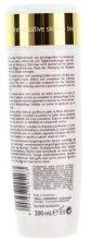 Нежно почистващ тоник - Declare Tender Tonifying Lotion — снимка N4