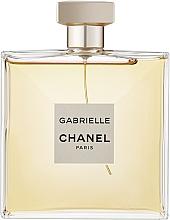 Парфюмерия и Козметика Chanel Gabrielle - Парфюма вода