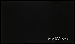 Парфюмерия и Козметика Празна магнитна палитра за грим - Mary Kay Pro Palette