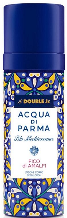 Acqua Di Parma Blu Mediterraneo Fico di Amalfi Body Lotion - Лосион за тяло — снимка N1