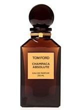 Парфюми, Парфюмерия, козметика Tom Ford Champaca Absolute - Парфюмна вода