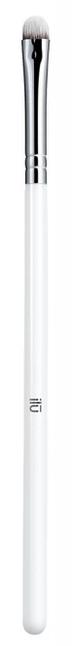 Четка за сенки - Ilu 421 Smudge Brush — снимка N1
