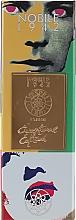 Парфюмерия и Козметика Nobile 1942 Vespri Esperidati Exceptoinal Edotion - Парфюмна вода