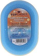 Парфюми, Парфюмерия, козметика Гъба за баня, овална 30468, разноцветна 2 - Top Choice
