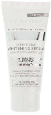 Интензивно избелващ серум - Verona Laboratories Provi White Intensive Whitening Serum — снимка N2