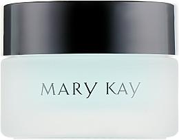 Парфюмерия и Козметика Успокояващ гел за кожата около очите - Mary Kay Indulge Soothing Eye Gel
