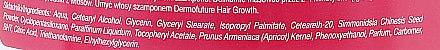 Пилинг за скалп - DermoFuture Hair&Scalp Peeling — снимка N4