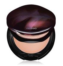 Парфюми, Парфюмерия, козметика Компактна пудра - Shiseido The Makeup Powdery Foundation
