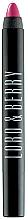 Парфюмерия и Козметика Червило-молив за устни - Lord & Berry 20100 Shining Crayon Lipstick