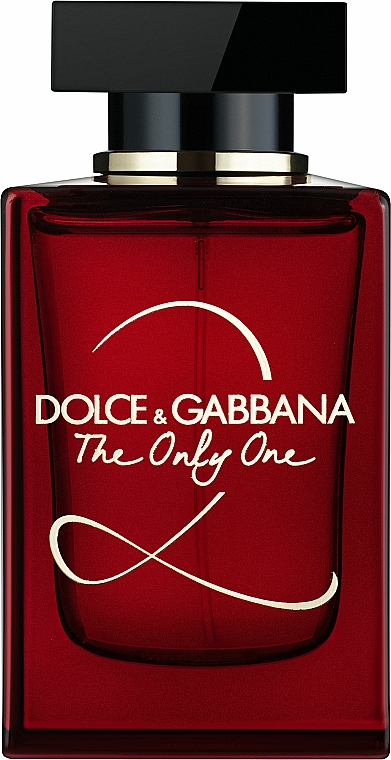 Dolce&Gabbana The Only One 2 - Парфюмна вода