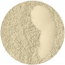 Парфюмерия и Козметика Минерален фон дьо тен - Pixie Cosmetics Minerals Love Botanicals Refill (пълнител)