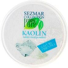 Парфюми, Парфюмерия, козметика 100% натурална чиста каолин-глина за лице - Hristina Cosmetics Sezmar Collection