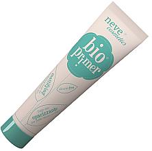 Парфюми, Парфюмерия, козметика Матираща основа за лице - Neve Cosmetics BioPrimer Mattifying