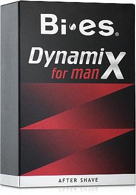 Bi-Es Dynamix Classic - Афтършейв — снимка N2
