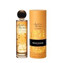 Парфюми, Парфюмерия, козметика Rochas Secret de Rochas Oud Mystere - Парфюмна вода