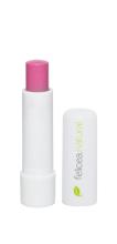 Парфюми, Парфюмерия, козметика Натурално защитно червило за устни - Felicea Natural Protective Lipstick