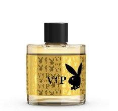 Парфюми, Парфюмерия, козметика Playboy VIP For Him - Афтършейв