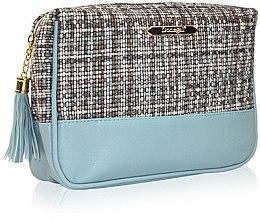 Парфюми, Парфюмерия, козметика Козметична чантичка 4975, синя - Donegal