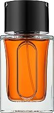 Парфюмерия и Козметика Alfred Dunhill Custom - Тоалетна вода