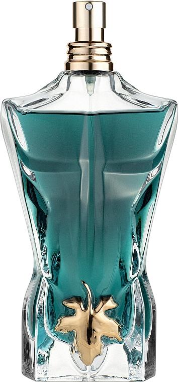 Jean Paul Gaultier Le Beau - Тоалетна вода — снимка N1