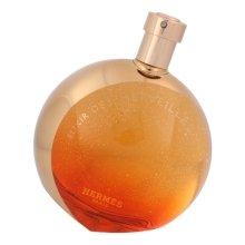 Парфюми, Парфюмерия, козметика Hermes Elixir des Merveilles Limited Edition Collector - Парфюмна вода (тестер)