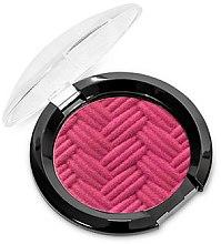 Парфюми, Парфюмерия, козметика Мини-руж за лице - Affect Cosmetics Rose Touch Mini Blush