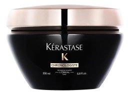 Парфюми, Парфюмерия, козметика Възстановяваща маска за коса - Kerastase Chronologiste Revitalizing Mask
