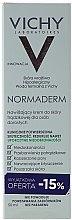 Парфюми, Парфюмерия, козметика Хидратиращ крем за лице - Vichy Normaderm Cream