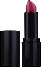 Парфюмерия и Козметика Червило за устни - Dr.Hauschka Lipstick