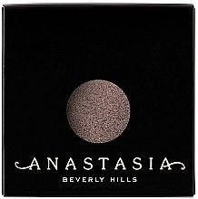 Парфюмерия и Козметика Сенки за очи - Anastasia Beverly Hills Eyeshadow Singles
