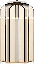 Парфюми, Парфюмерия, козметика Montblanc Emblem Absolu - Тоалетна вода (тестер с капачка)