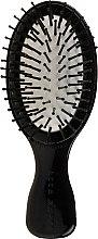Комплект - Acca Kappa (парф. вода/30ml + лосион за тяло/100ml + сапун50g + четка за коса) — снимка N5