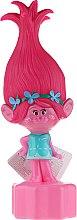 Парфюми, Парфюмерия, козметика Пяна за вана - Corsair Trolls 3D Bubble Bath