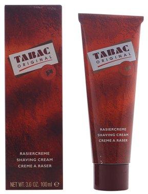 Maurer & Wirtz Tabac Original - Крем за бръснене — снимка N1
