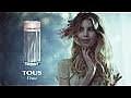 Tous L'Eau Eau de Parfum - Парфюмна вода — снимка N1