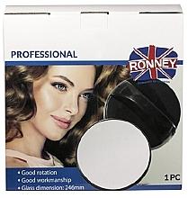 Парфюмерия и Козметика Огледало 193 - Ronney Professional Mirror Line