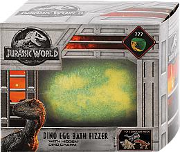 Парфюми, Парфюмерия, козметика Бомбичка за вана - Corsair Universal Jurassic World Bath Fizzer
