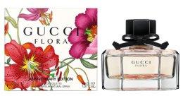 Парфюми, Парфюмерия, козметика Gucci Flora by Gucci Anniversary Edition - Тоалетна вода