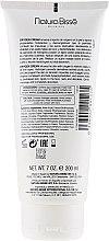 Оксигениращ крем - Natura Bisse Oxygen Cream — снимка N5