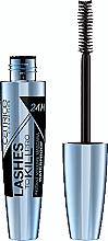 Парфюми, Парфюмерия, козметика Спирала за мигли - Catrice Lashes To Kill Pro Instant Volume Mascara 24h Waterproof