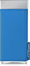 Парфюмерия и Козметика Dupont Passenger Escapade Men - Тоалетна вода