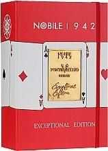 Парфюми, Парфюмерия, козметика Nobile 1942 PonteVecchio Exceptional Edition - Тоалетна вода