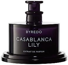 Парфюмерия и Козметика Byredo Casablanca Lily - Парфюм