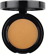 Парфюмерия и Козметика Сенки за очи - MTJ Makeup Frost Eyeshadow