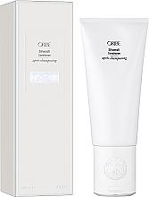 Парфюмерия и Козметика Балсам за коса за неутрализиране на жълти оттенъци - Oribe Silverati Conditioner