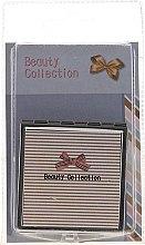 Парфюмерия и Козметика Компактно огледалце 85604 - Top Choice Beauty Collection Mirror #5