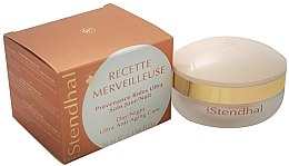 Парфюми, Парфюмерия, козметика Крем за лице - Stendhal Recette Merveilleuse Day/Night Ultra Anti-Aging Care