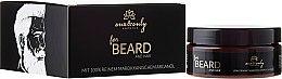 Парфюми, Парфюмерия, козметика Маска за коса и брада - One&Only Cosmetics For Beard&Hair Argan Oil Mask